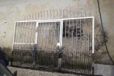 Заборы, ограждения и ворота
